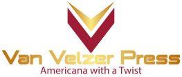 Publisher | Van Velzer Press